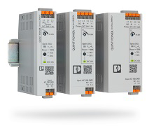 power supply DC DC converter