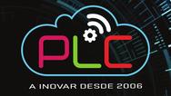 PLC 2019