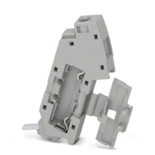 Fuse Holder Accessory