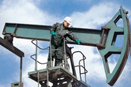 Solutions for Oil and Gas