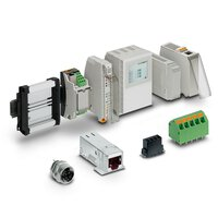 Components for device manufacturers