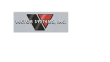 Vector Systems