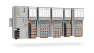 smartRTU遠隔制御とオートメーションシステム