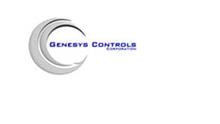 Genesys Controls